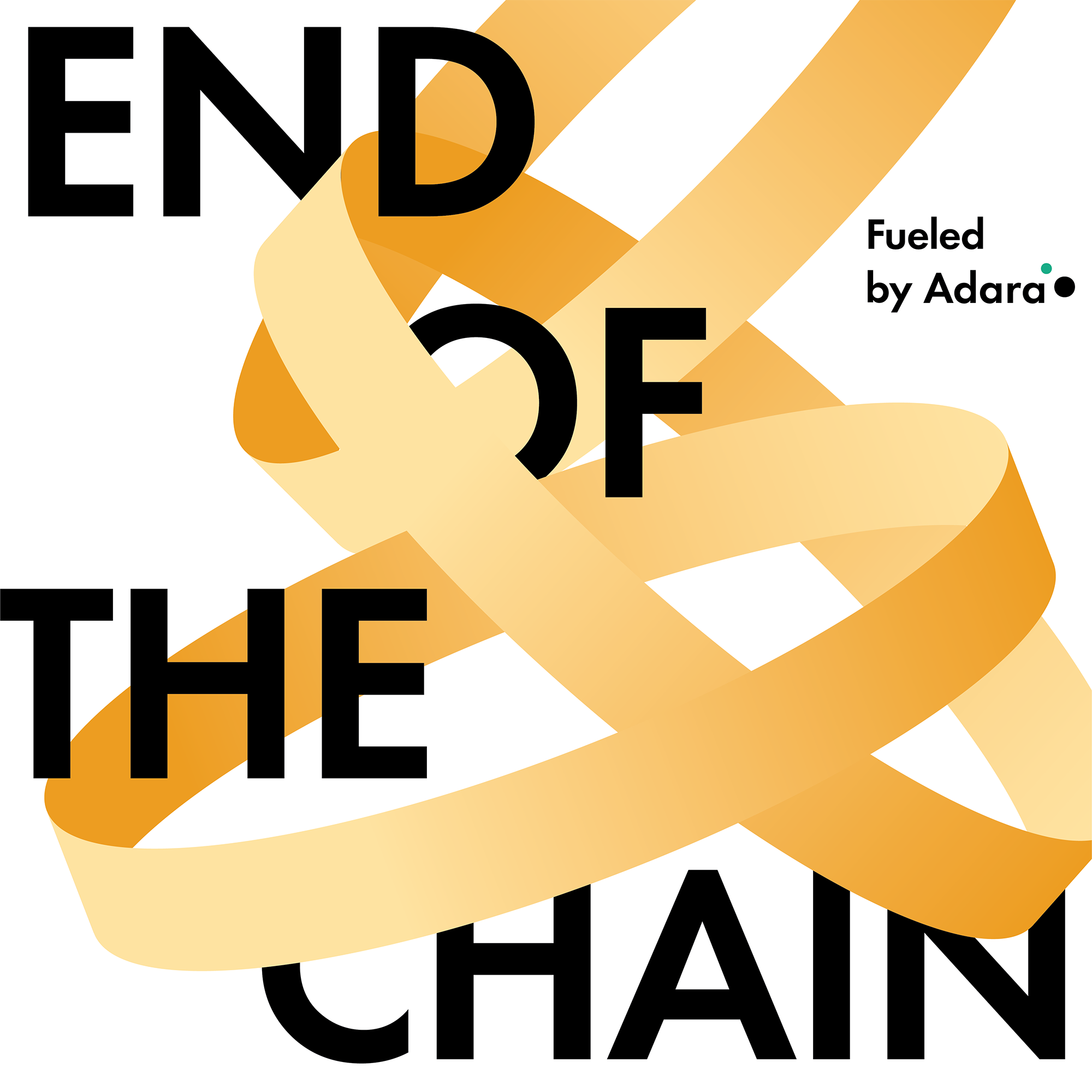 End of the Chain