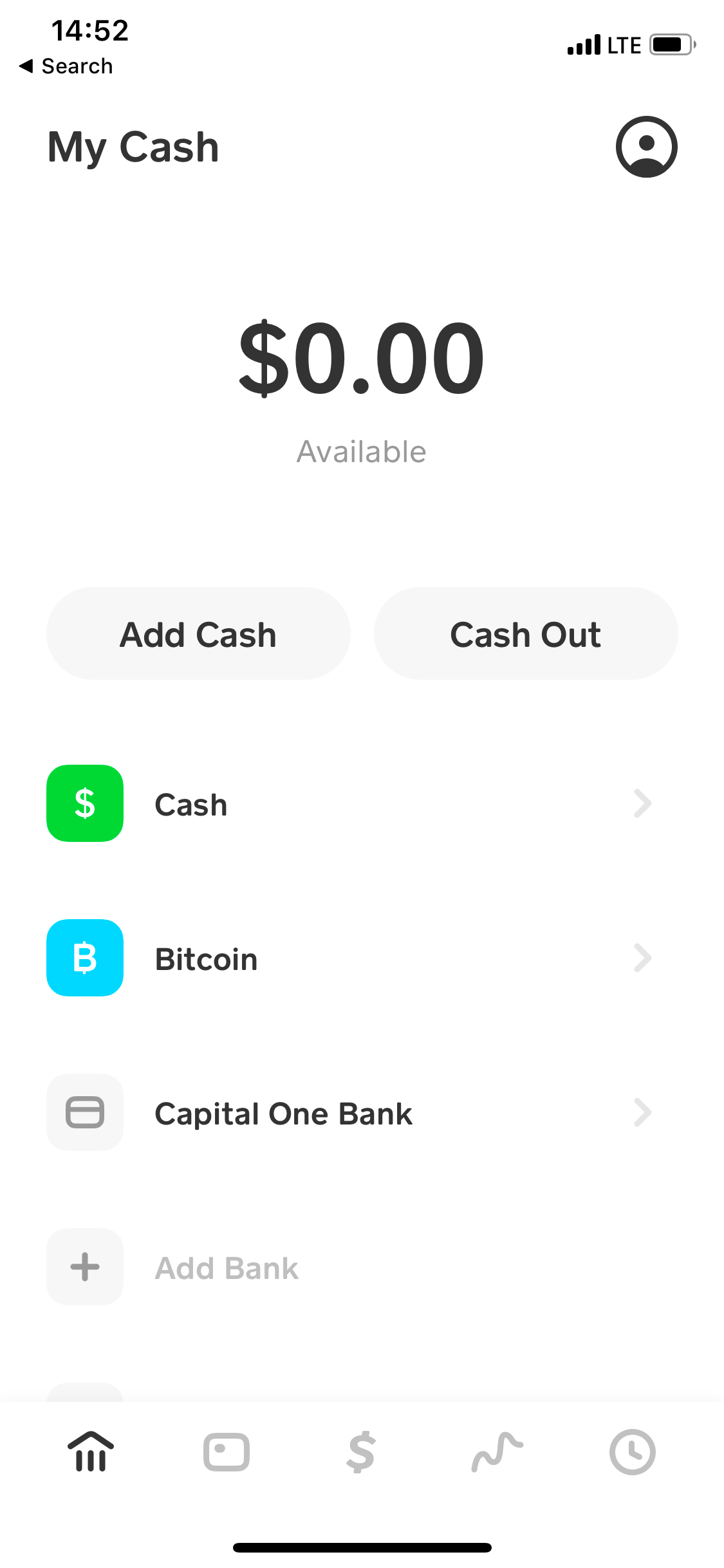 How To Buy And Send Bitcoin With Cash App